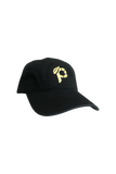 Produce Rookie of The Year Dad Hat