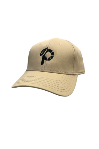 Produce SS20 Classic Logo Hat