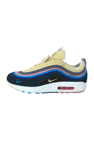 Nike Air Max 97/1 SW Size 11