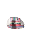 Noah Adidas Multicolor Plaid Hat