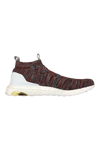 Adidas Kith Ultra Boost Size 8