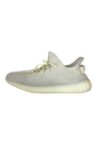 Adidas Yeezy 350 V2 Butter Size 11.5