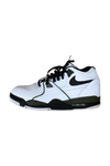 Air Flight 89 Black Olive Size 12