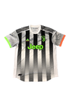 Palace Adidas Juventus White Kit Size X-Large