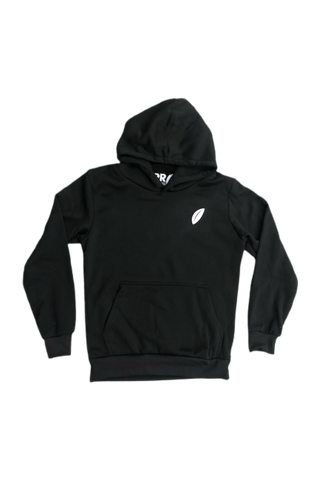 Produce Sports Classic Logo Hoodie