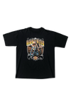 Vintage 1990 Harley Davidson Older Is Better T-Shirt Size XX-Large