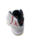 Air Jordan 11 Platinum Tint Size 7 Youth