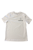Perceptions Perceived White T-Shirt