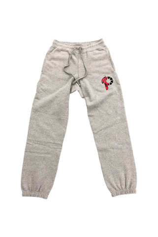 Produce Colors and Mood Classic Sweatpant