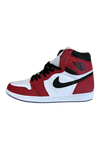 Air Jordan 1 Spider-Man Origin Story Size 11