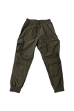Pluto Heights Militant Pant