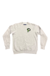 Produce Colors and Mood Classic Crewneck