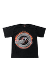 Vintage 2008 Orange County Choppers T-Shirt Size Large
