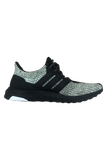 Adidas Ultra Boost Split Sample Size 9