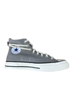 Converse Fear Of God Chuck 70s Size 9.5