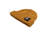 Produce Wheat Beanie