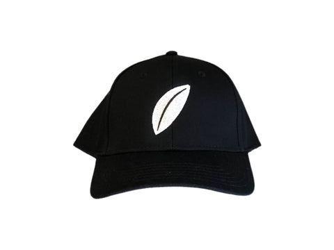 Produce Sports Classic Logo Hat