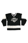 Vintage 90's L.A. Kings Hockey Jersey Size Small