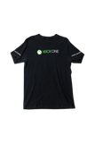 Vintage 2013 Xbox One Launch T-Shirt Size Medium