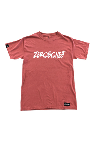 Zero8One5 Cumin T-Shirt