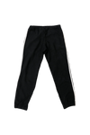 Palace Adidas Black Tri-Ferg Sweats (2014) Size Medium