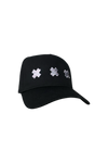 Pluto Heights Pluto Astro Cap