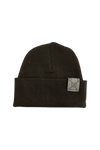 QTstylez Gucci Patch Beanie