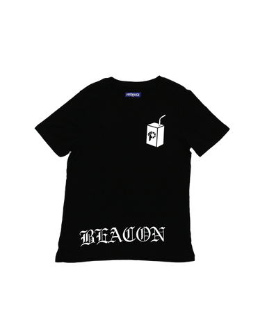Produce x Beacon Juicebox T-Shirt