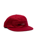 Supreme Embossed Logo Hat