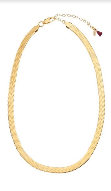 Kalisi Necklace