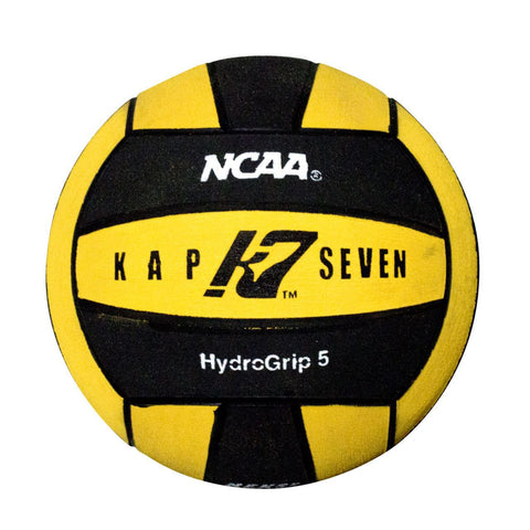 KAP7 Water Polo Balls - Size 4