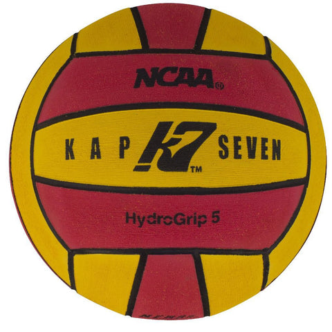 KAP7 Water Polo Balls - Size 5