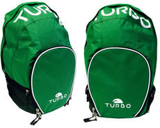 Sedna Backpack - Green