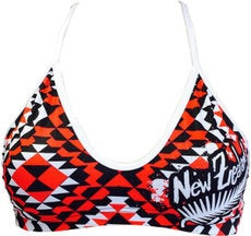 New Zealand Culture Bikini