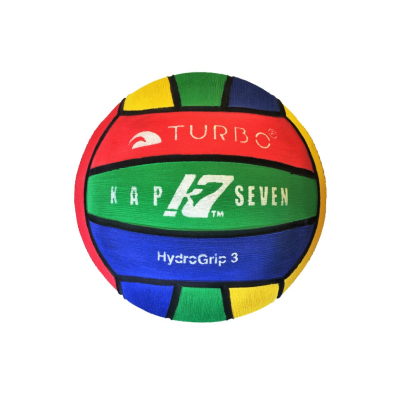 Kap 7 Water Polo Ball - Size 3