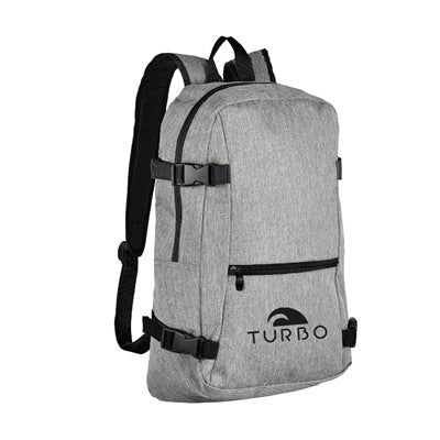 Tiendas backpack - Grey