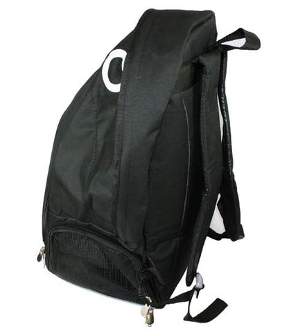 Sedna Backpack - Black