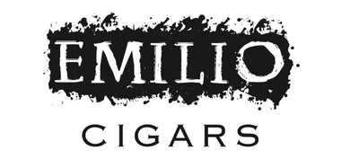 PRESS RELEASE – Emilio Cigars