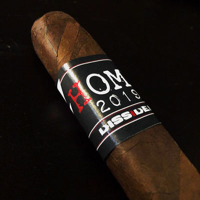 Dissident Debuting Limited Release Home at IPCPR 2019