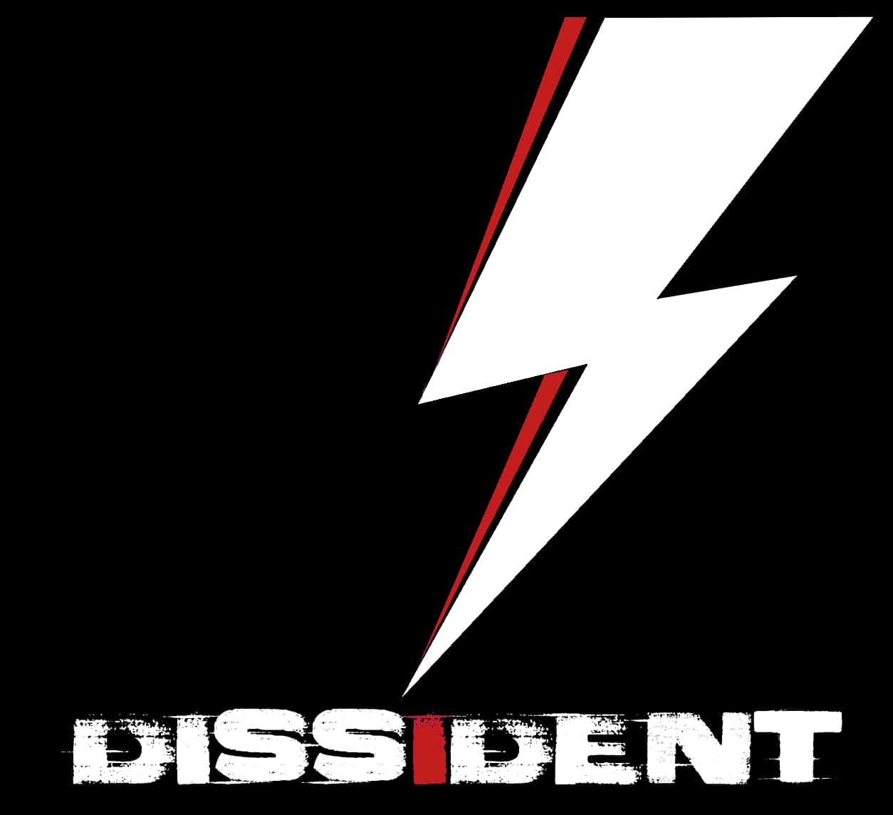 Dissident Cigars