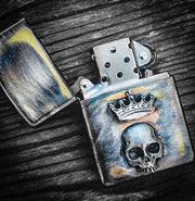BLTC Custom Lighter