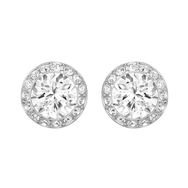 SWAROVSKI - Angelic Earrings