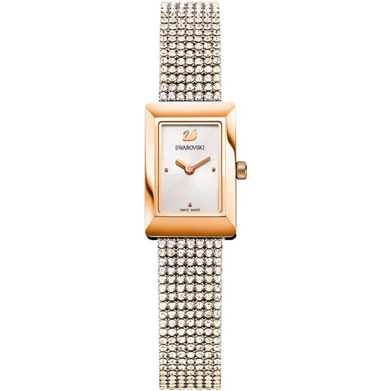 SWAROVSKI - Memories Watch Ladies Watch