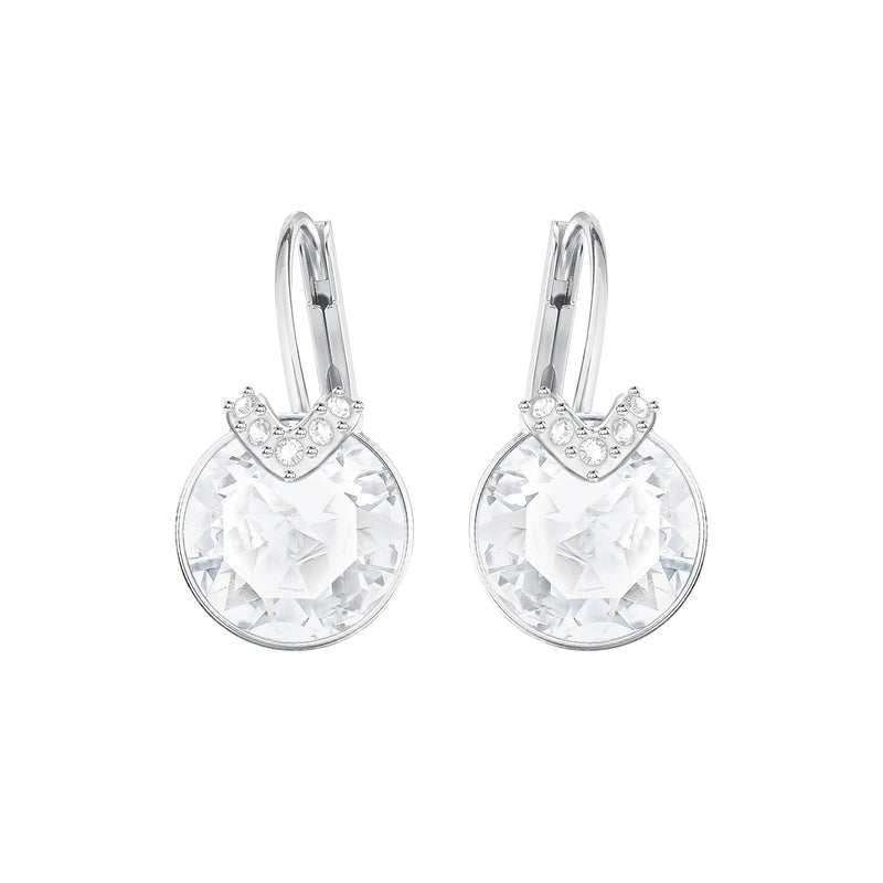 SWAROVSKI - Bella V Earrings