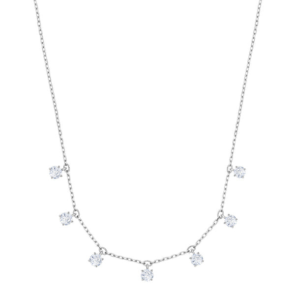 SWAROVSKI - Attract Choker
