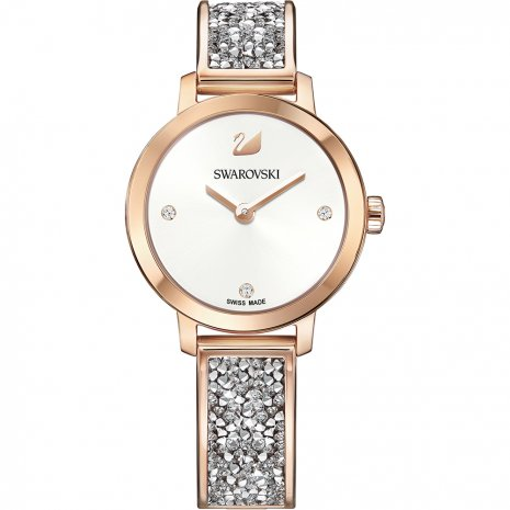 SWAROVSKI - Cosmic Rock Ladies Watch