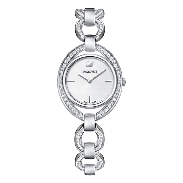 Swarovski - Stella Watch