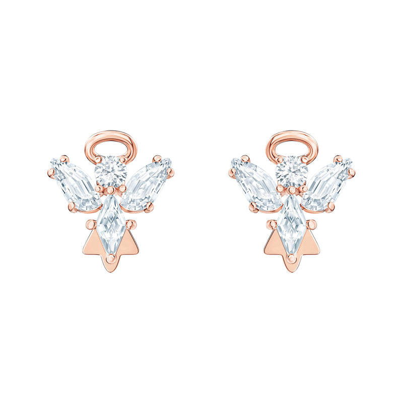 SWAROVSKI - Magic Angel Studs