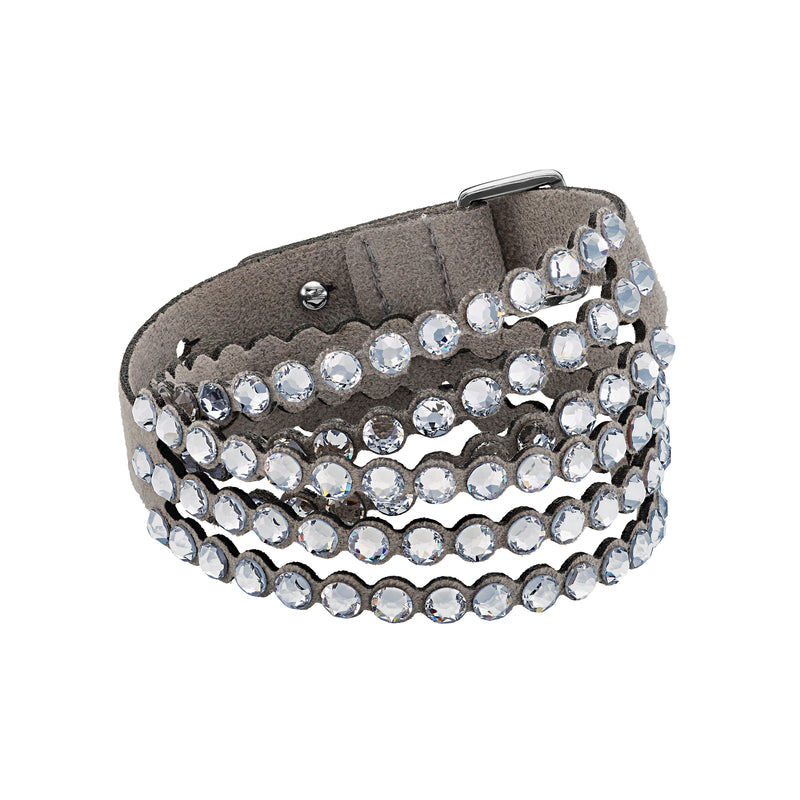 SWAROVSKI - Power Collection Bracelet