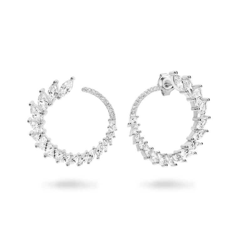Georgini - Orion Earrings